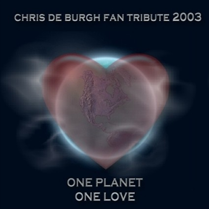 One Planet One Love